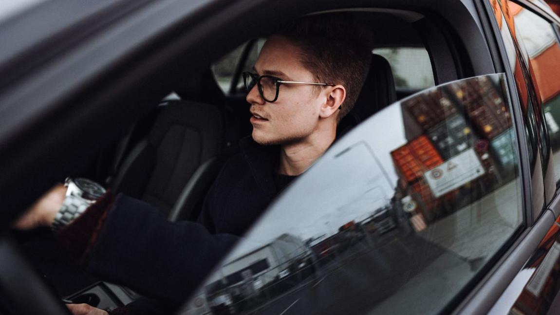 L17: Alle Infos zum vorgezogenen B-Führerschein