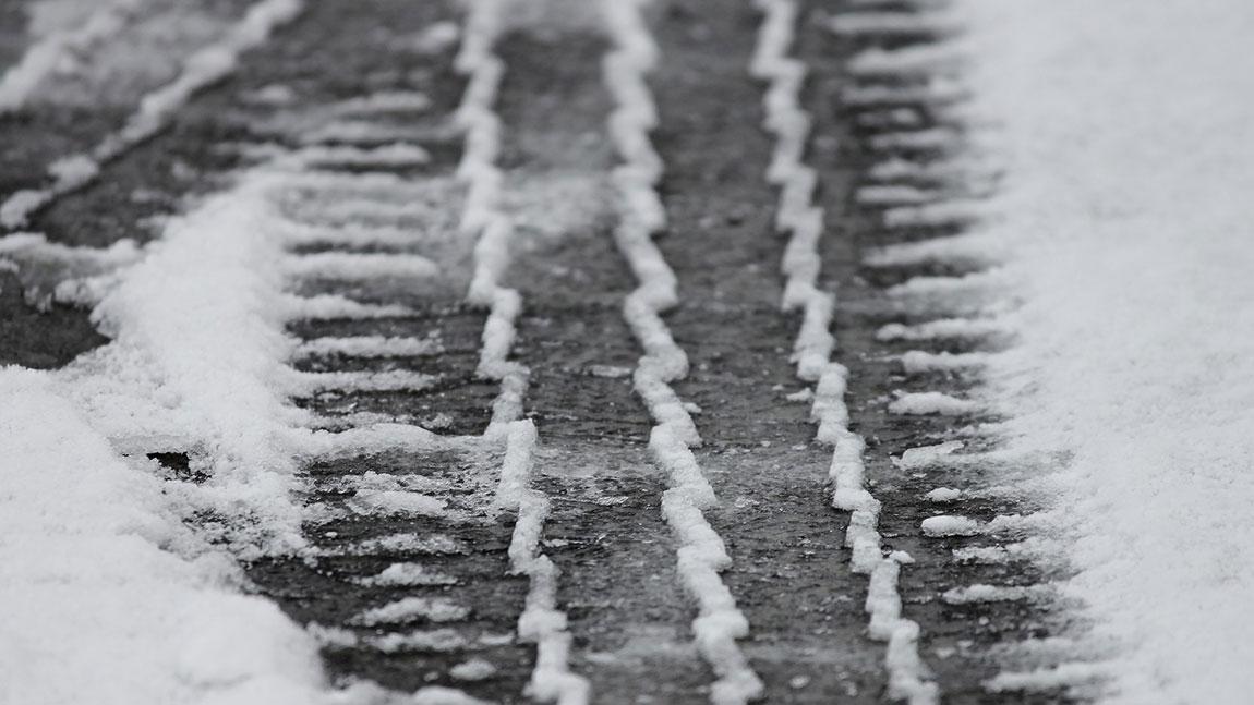 ÖAMTC Winterreifentest 2018: diese Reifen werden empfohlen