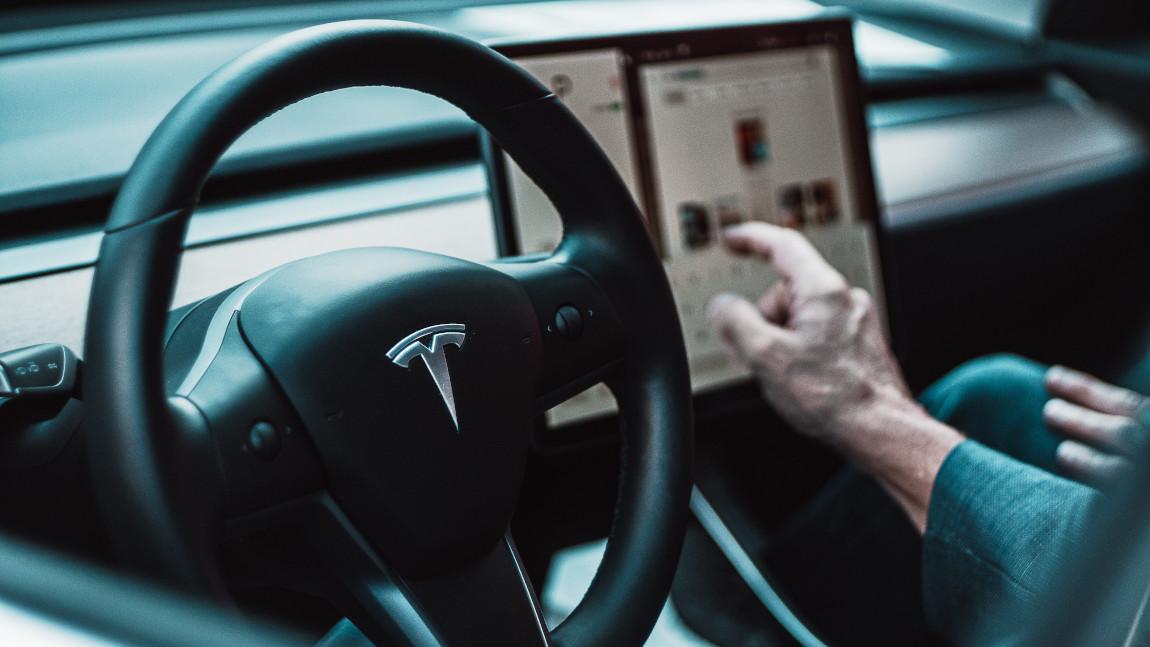 Tesla gebraucht kaufen: Worauf man achten muss