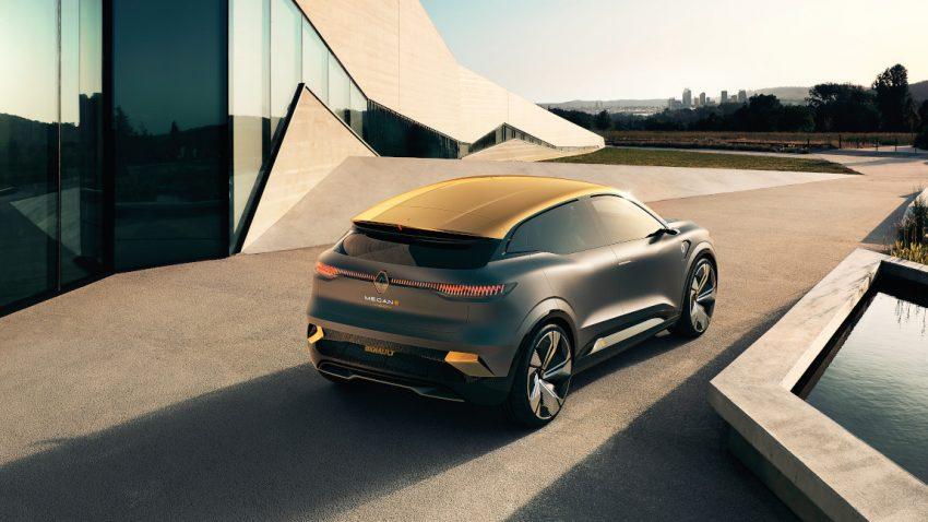 Renault, Nissan und Mitsubishi: Aufbruch statt Einbruch