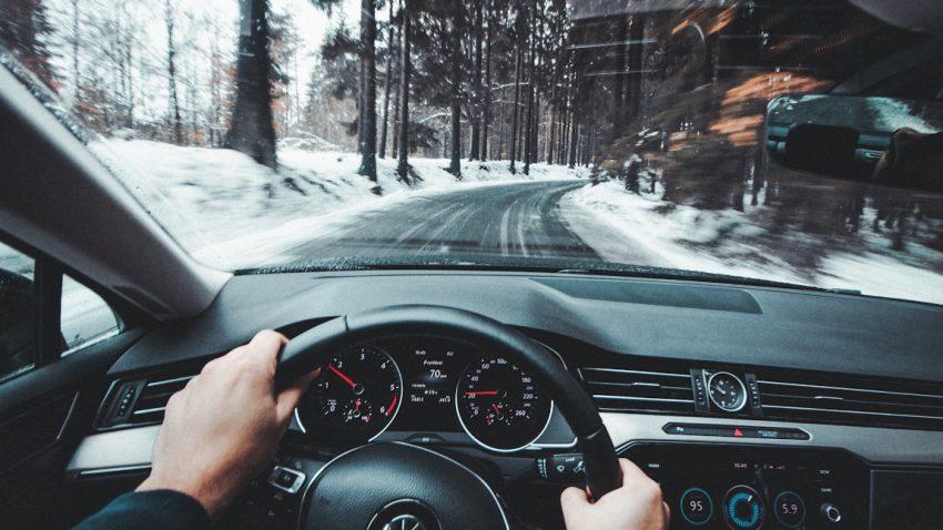 Neuerungen für Autofahrer 2020 [NoVA, Vignette, Parkgebühren]