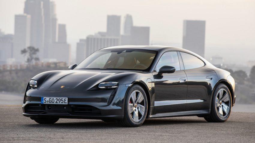 ADAC-Autotest 2020: 95 Modelle am Prüfstand