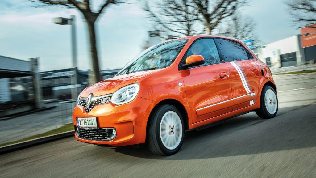 Elektroautos: Alle Modelle, Testberichte, technischen Daten & Preise [2021]