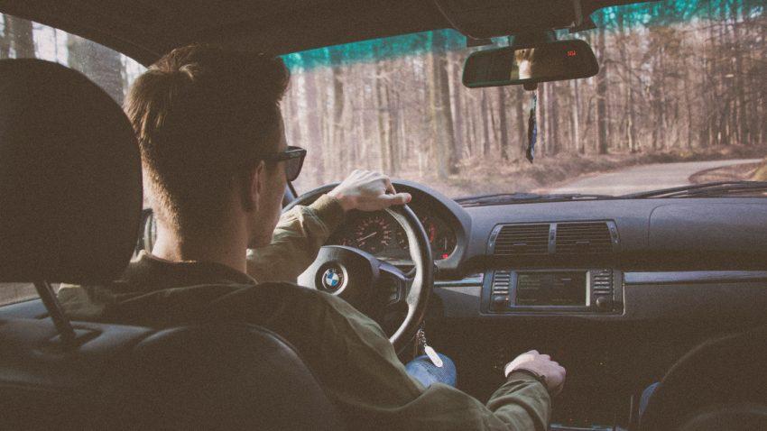 11 Gadgets für euren nächsten Roadtrip